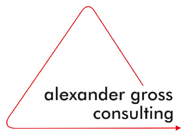 alexander gross consulting recruitment for Biotechnology Industry Pharmaceutical industry Medical Devices industry