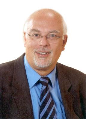 Alexander Gross - Consulting - Recrutiment - Munich